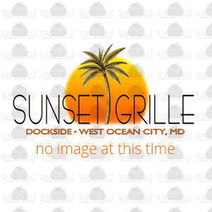 Sunset Grille no thumbnail at this time image.