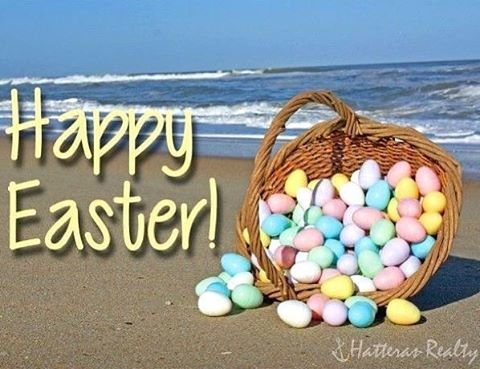 From our family to yours Happy Easter!!! Continue reading rarr