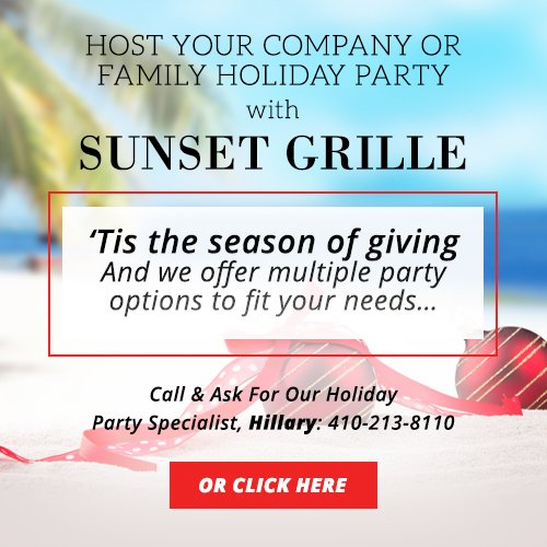 -sunset-grille-book-holiday-parties